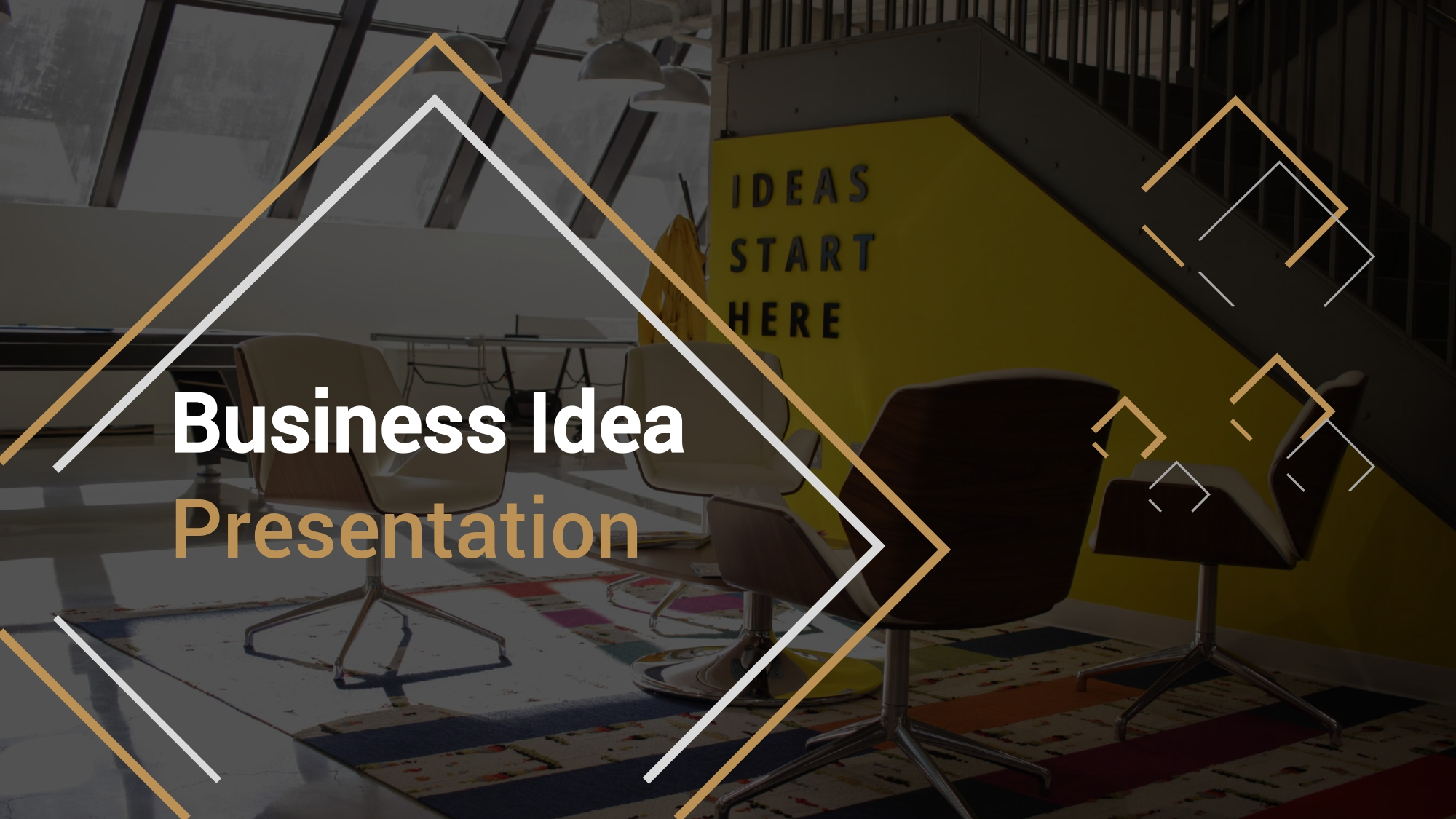 Business Idea Presentation_page-0001